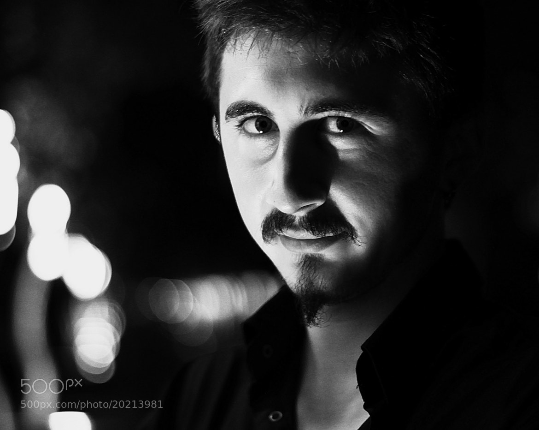Photograph hakkı. by Merve Özer on 500px