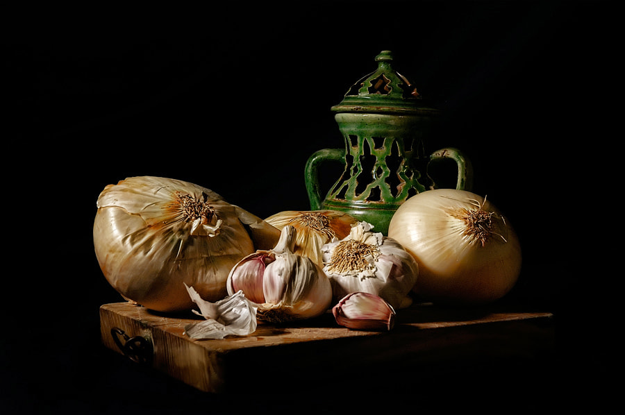 Photograph still life by Anabel Gregorio on 500px