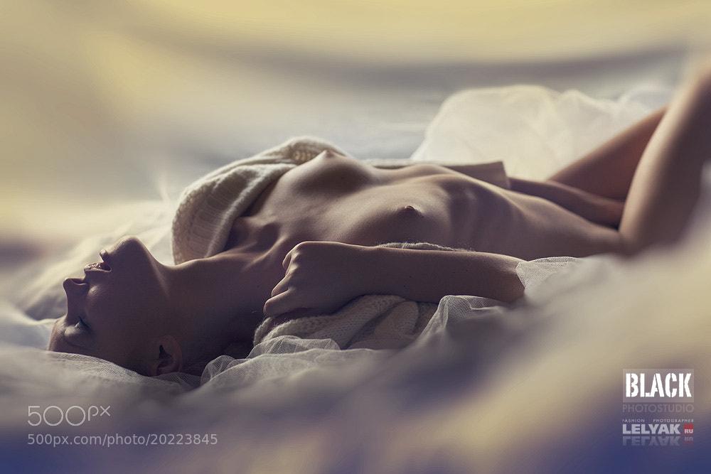 Photograph Morning by Konstantin Lelyak on 500px