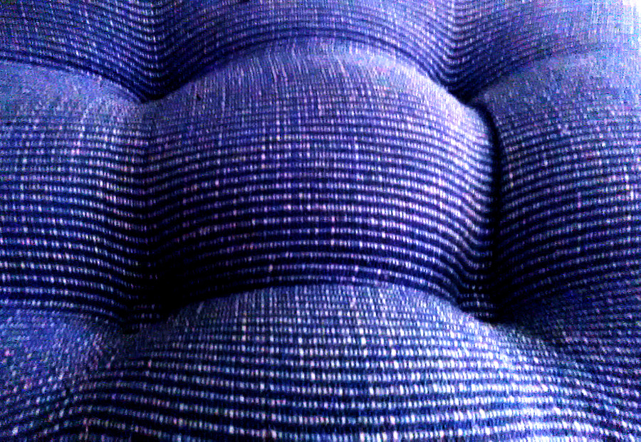 Pillow Texture by Matthew Hammell on 500px.com
