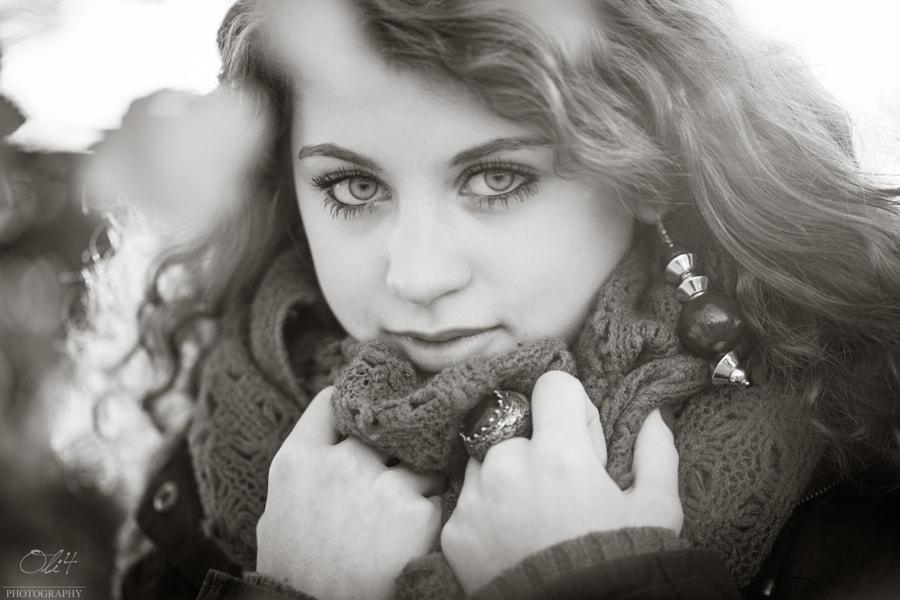 JOHANNA - Autumn