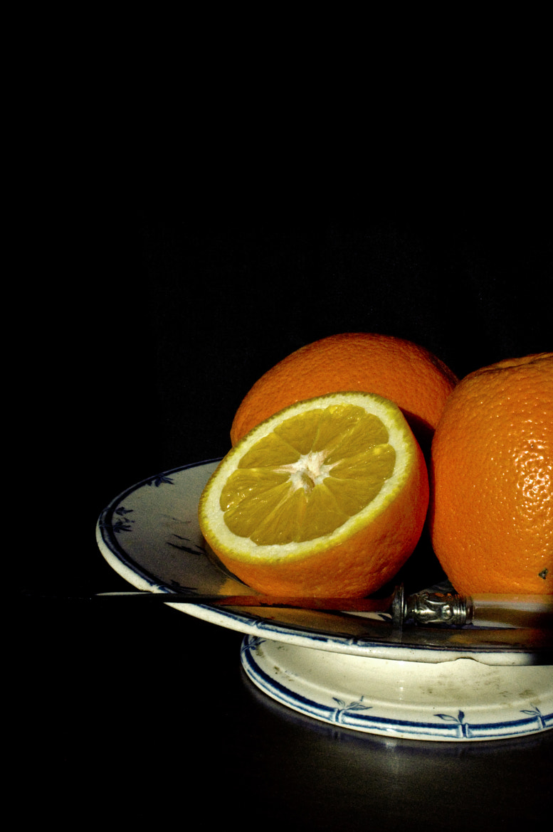Photograph Oranges by pendás PHOTOGRAPHY  on 500px