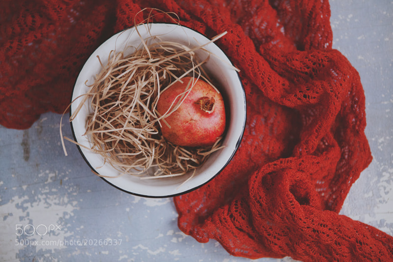 Photograph still life by Таня  Волкова on 500px