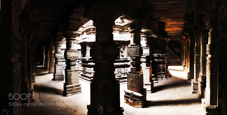 Photograph Culture by ajinkya dixit on 500px
