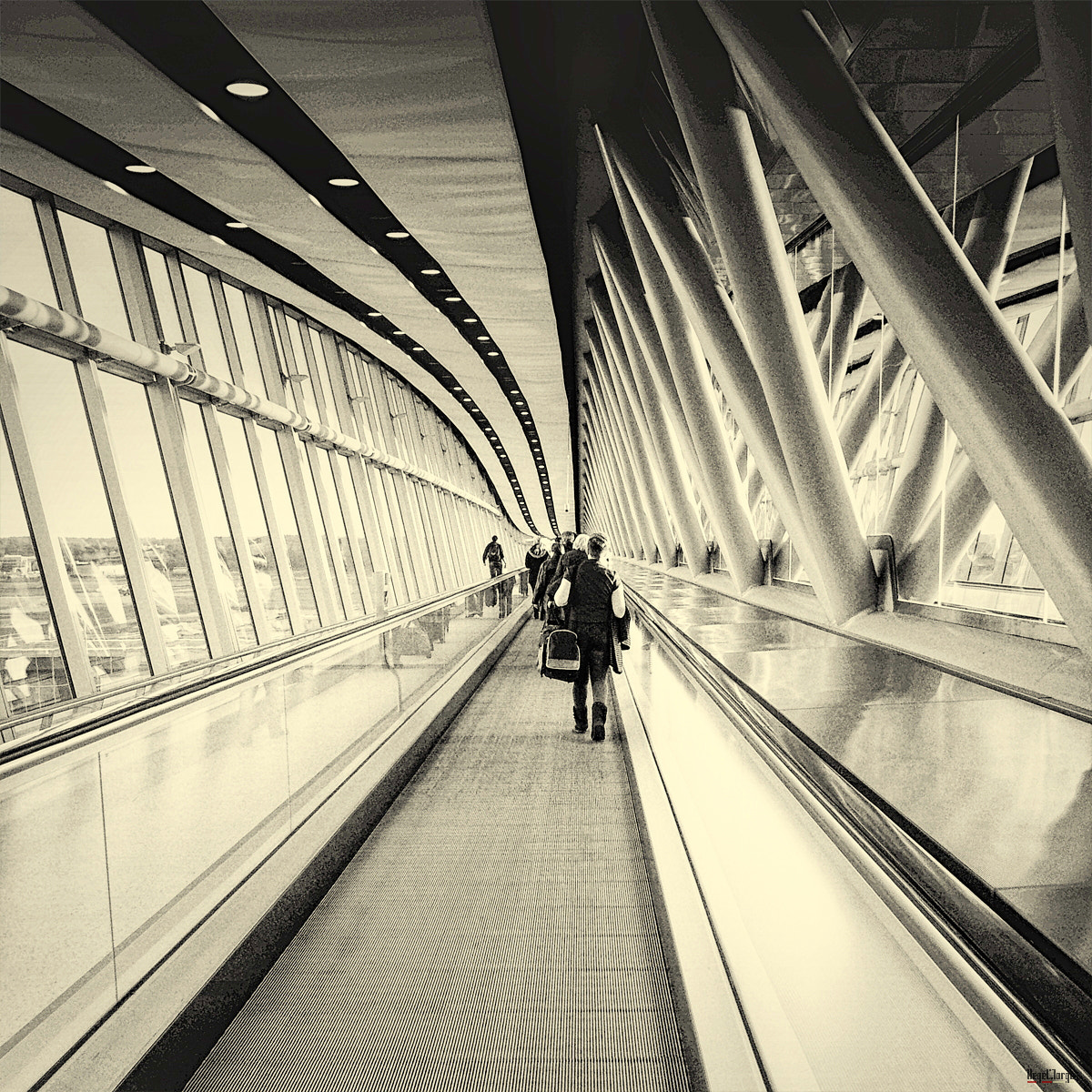 Photograph the journey by Hegel Jorge on 500px