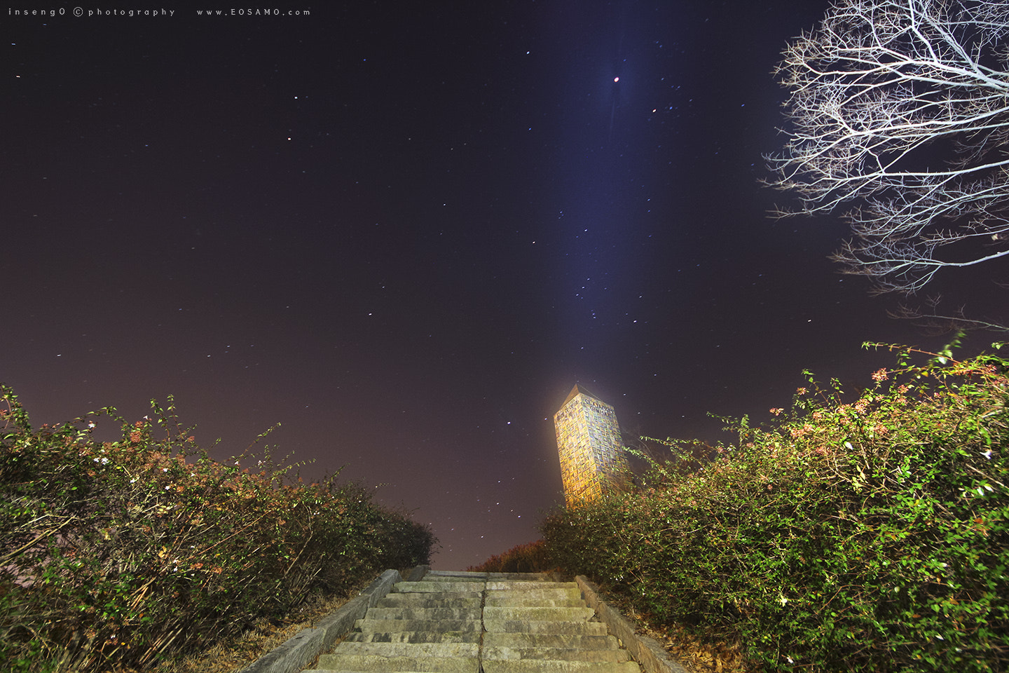 Photograph STAIRWAY TO HEAVEN by chan-wook Kim on 500px