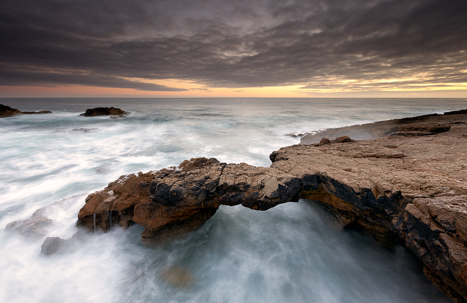 Photograph a Ponte by Jorge  Feteira on 500px