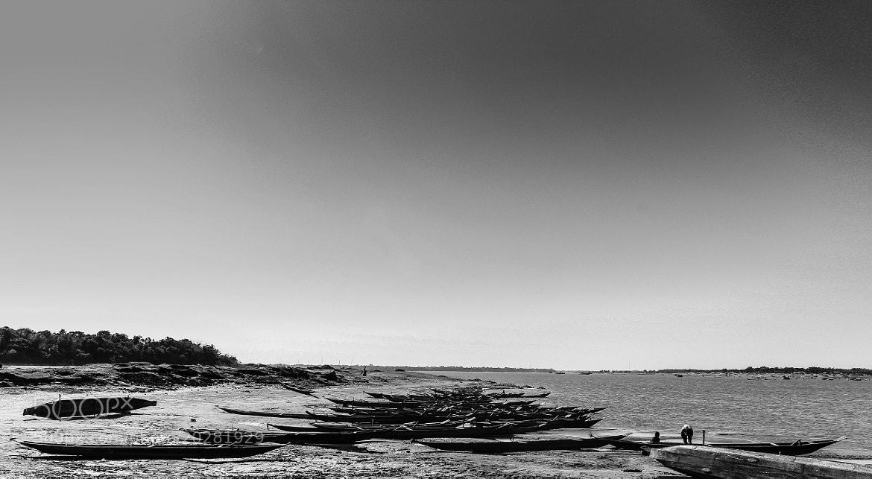 Photograph Jadukata  by Abdullah Mahmud on 500px