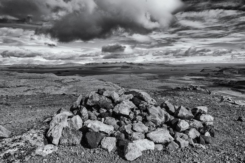 Photograph Untitled by Þorgils G Gunnþórsson on 500px