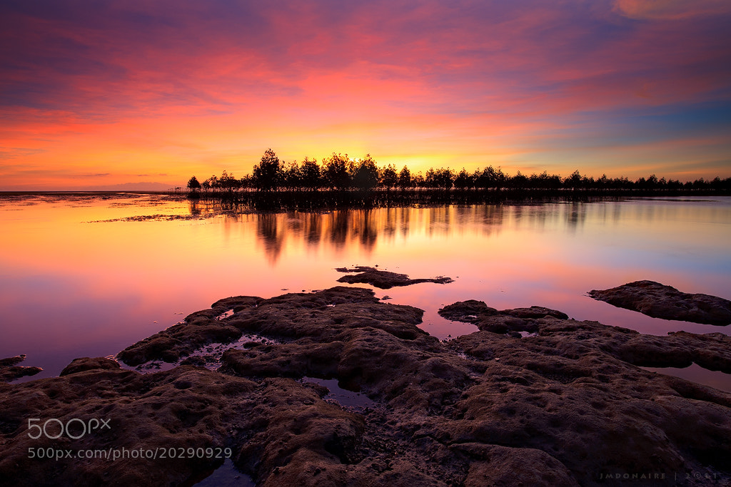 Photograph Day-1 by JM Donaire on 500px