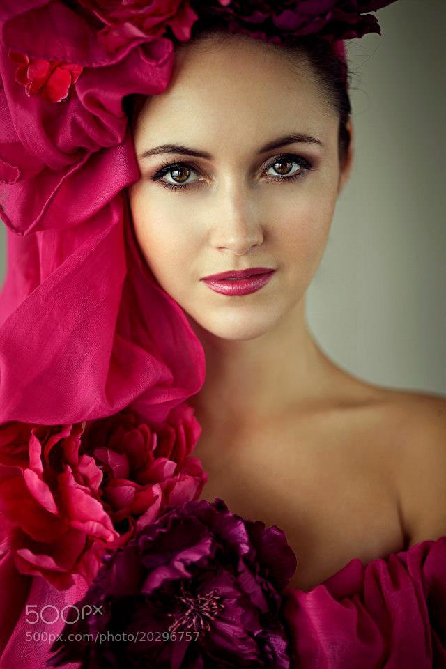 Photograph *** by Yaroslavna Nozdrina on 500px