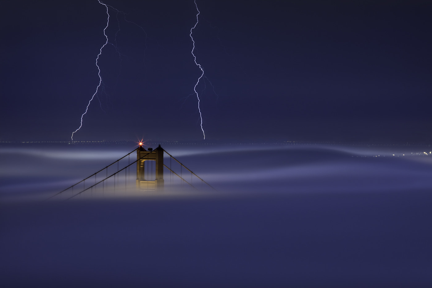 Photograph S T A T I C  by Steve (Maxx) Landeros on 500px