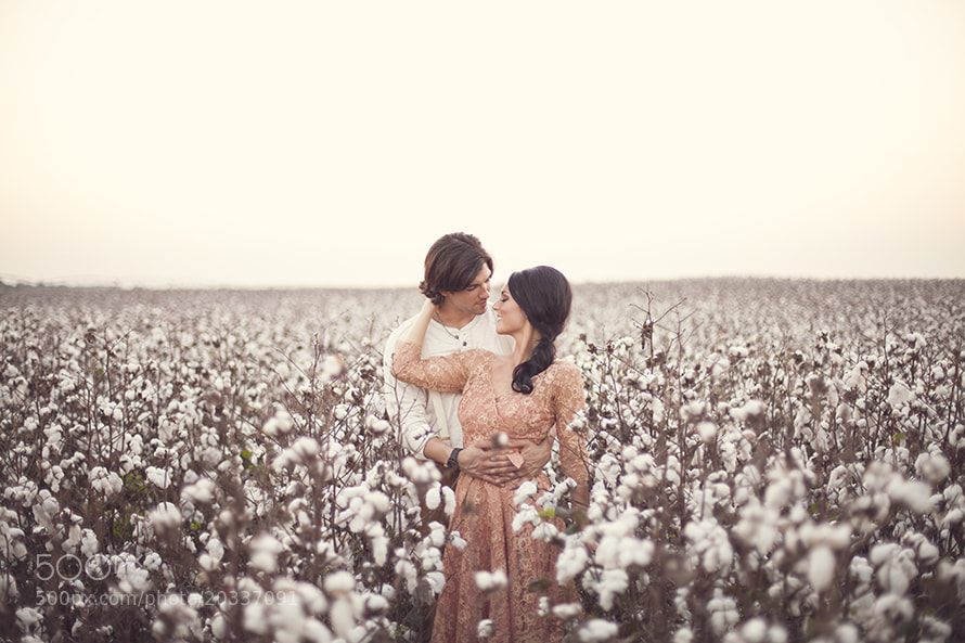 Photograph Lillie & Jacob by Jessica Christie on 500px