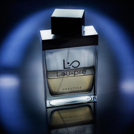 Perfumy Lou Pre