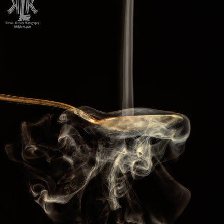 Liquid Smoke, Pentax K-5, smc PENTAX-DA 35mm F2.8 Macro Limited