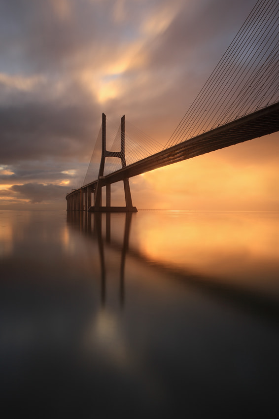 Photograph PVG by Alvaro Roxo on 500px