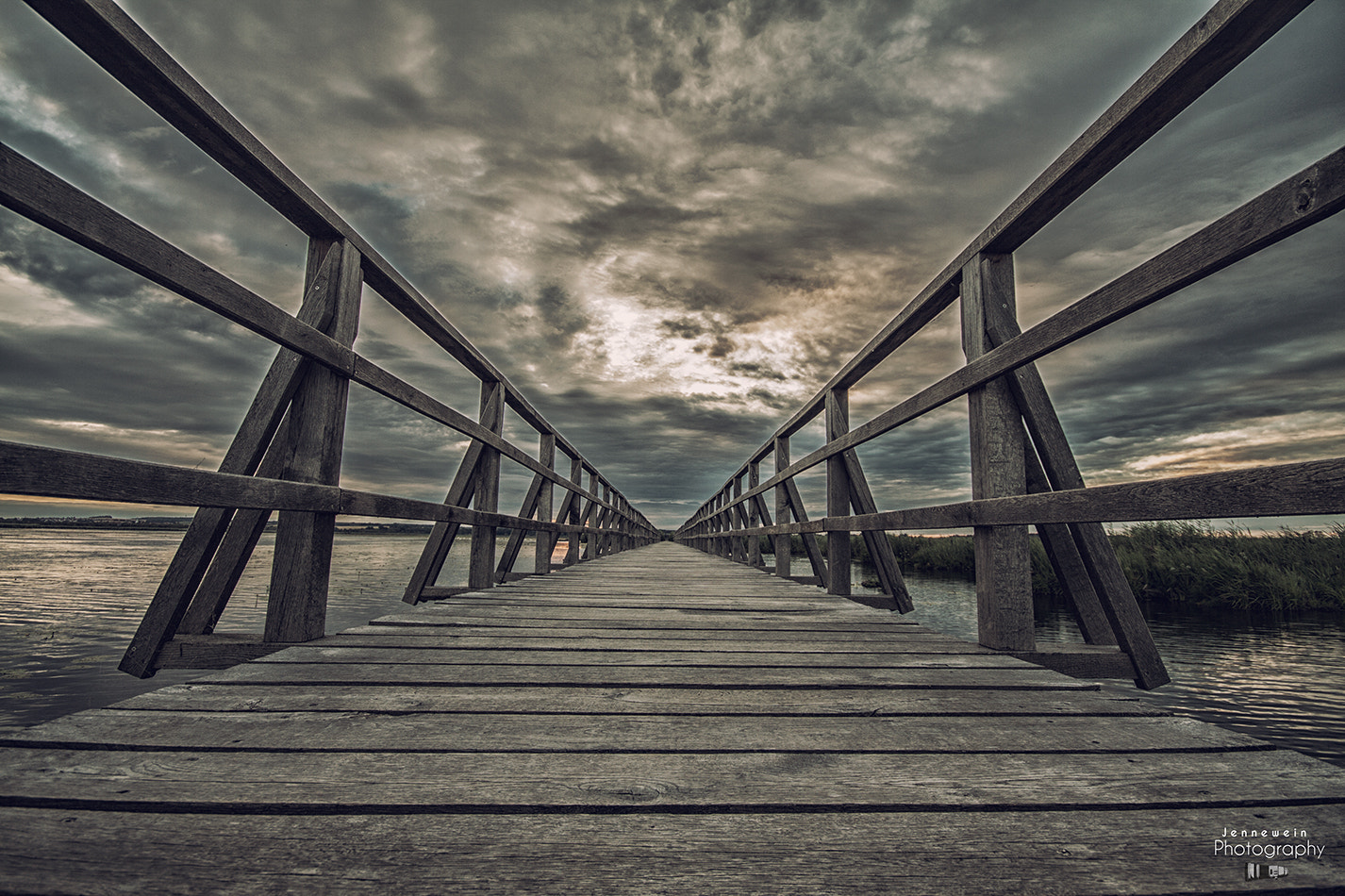 Photograph Federsee by Jennewein Photography on 500px
