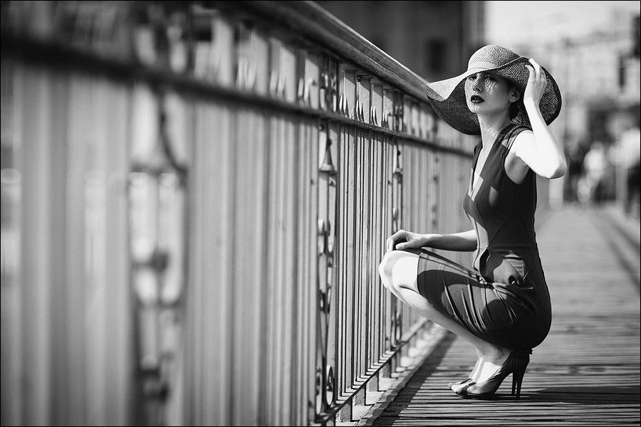 Photograph Untitled by Suponov Timur on 500px
