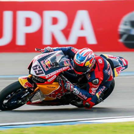 Nicky Hayden, Canon EOS 70D, Canon EF 35-350mm f/3.5-5.6L