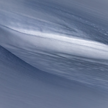 Snow Wave, Panasonic DMC-G2, Lumix G Vario 100-300mm F4.0-5.6 Mega OIS