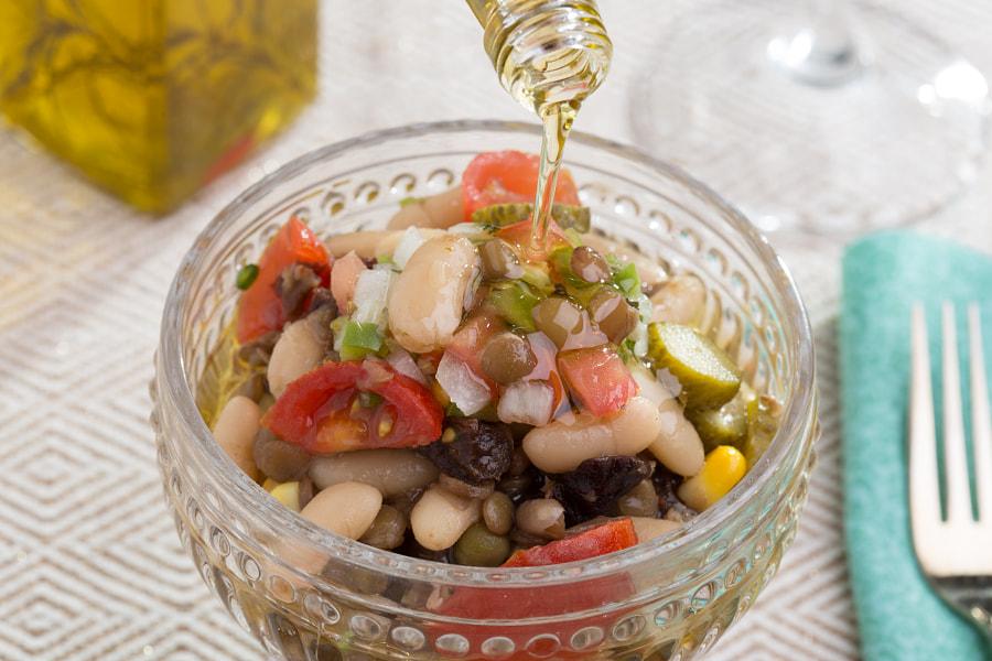 Salada IMG