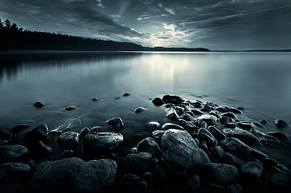 Photograph Feel Free by Mikko Lagerstedt on 500px
