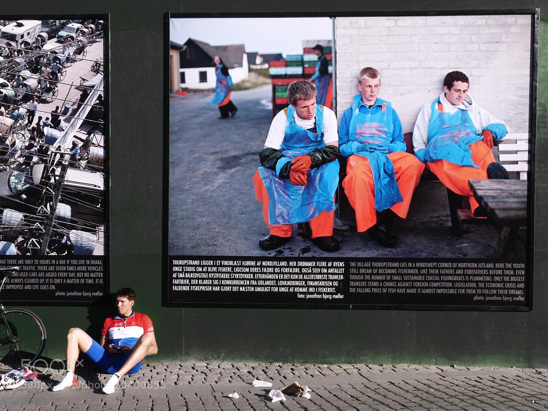 Photograph Colours by Demi Nikolova on 500px