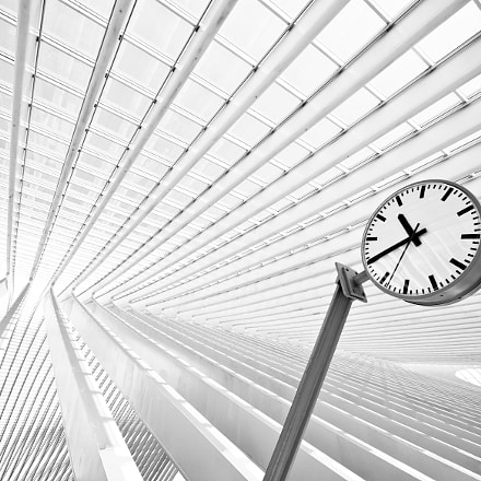 Time unlimited, Canon EOS 30D, Canon EF-S 10-22mm f/3.5-4.5 USM