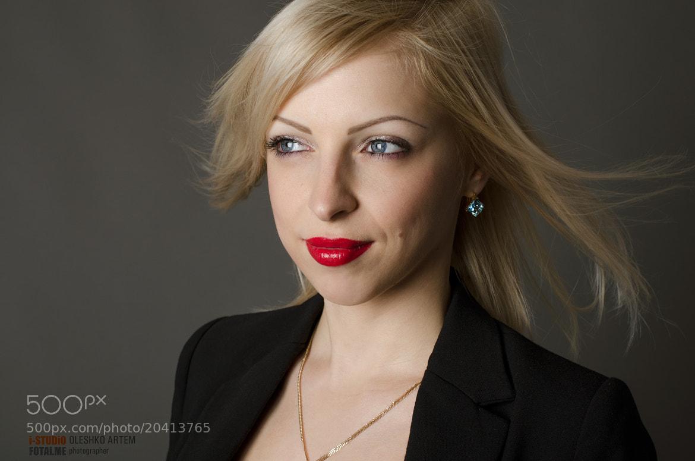Photograph *** by Artem Oleshko on 500px