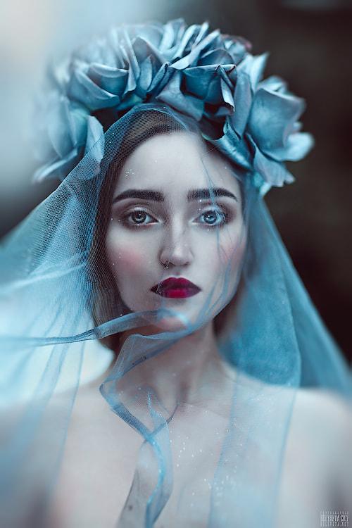 //// by Светлана  Беляева on 500px