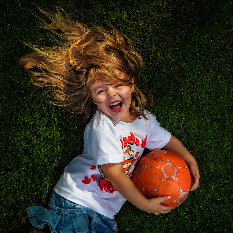 joy by Jim Smith on 500px.com