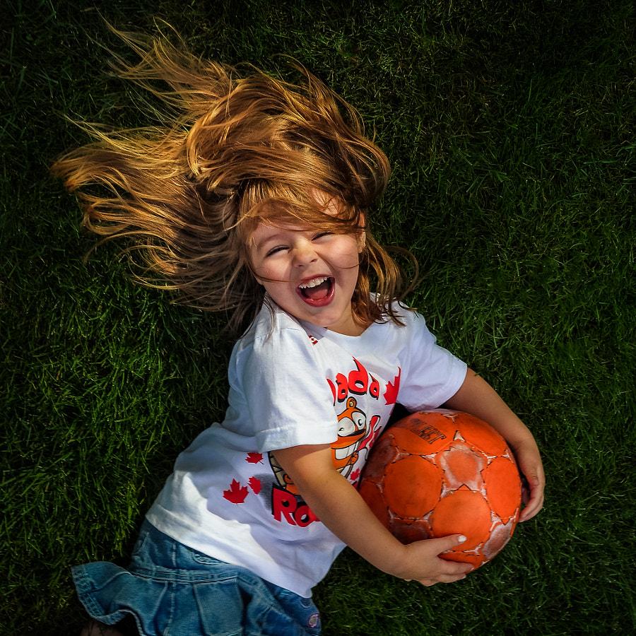 joy by Jim Smith on 500px.com