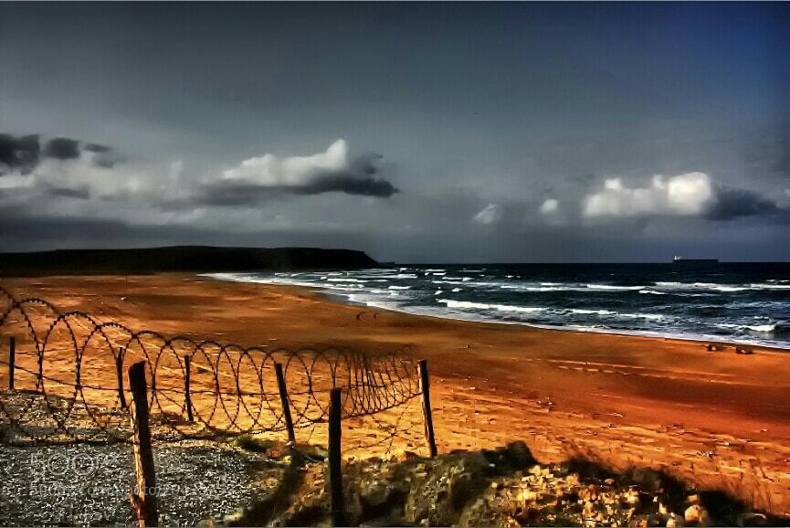 Photograph Beach by semin baylan on 500px