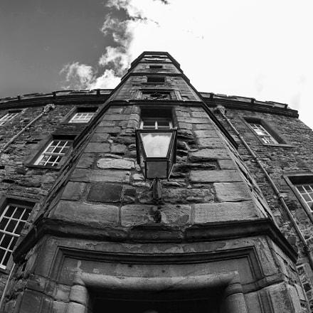 Edinburgh 4430