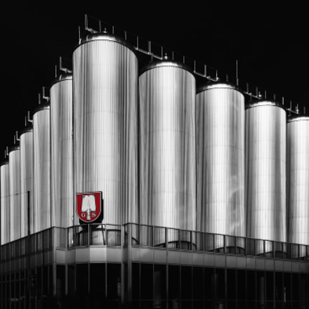 brewery, Canon EOS 550D, Canon EF-S 17-55mm f/2.8 IS USM
