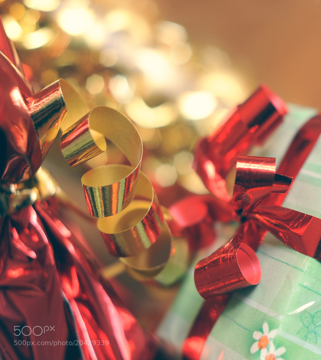 Photograph Christmas time by Federica Provini Fotografie on 500px