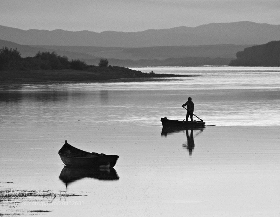 Photograph ... by Mladen Parvanov on 500px