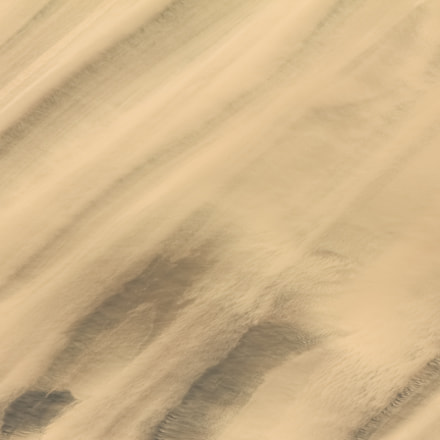 Trails of dust and, Canon EOS 550D, Tamron SP 70-300mm f/4.0-5.6 Di VC USD