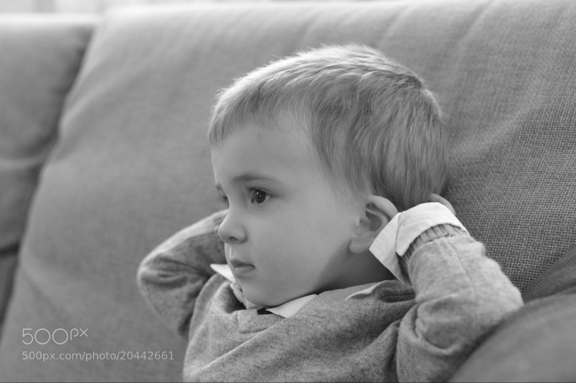 Photograph Foto salvate-676 by Gianluca Rui on 500px