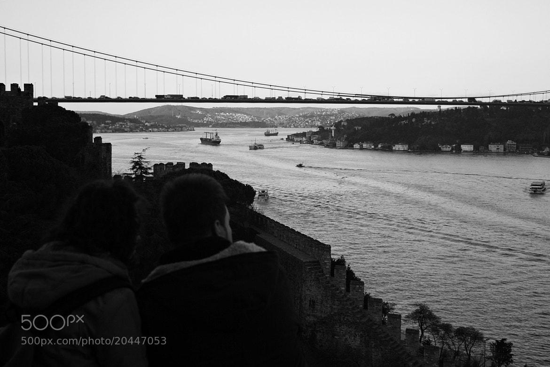 Photograph Views Against Love by Sibel Sedefoğlu on 500px