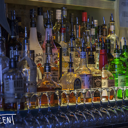 Adult Beverages, Canon EOS-1D MARK III