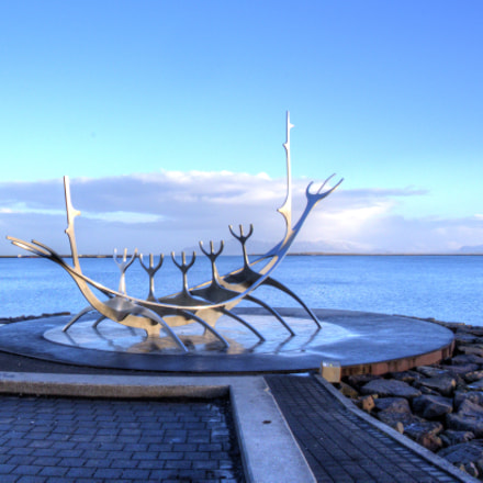 sun voyager, Canon EOS REBEL T3I, Canon EF-S 17-85mm f/4-5.6 IS USM