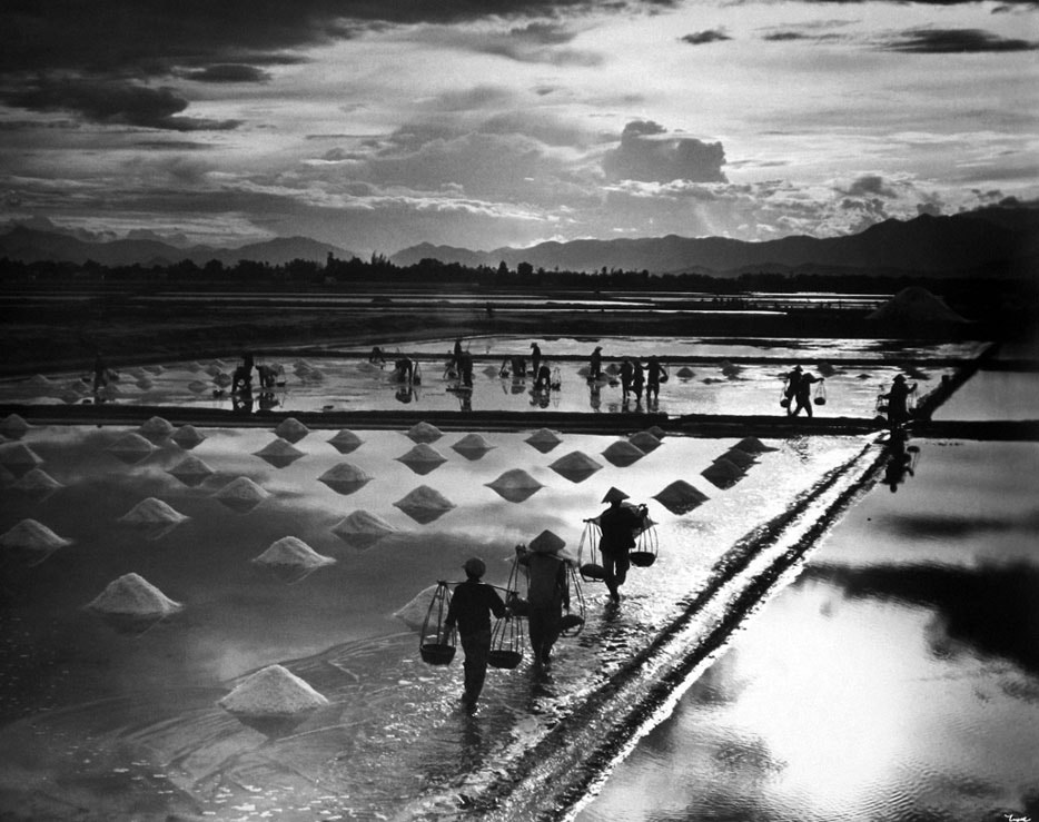 Photograph LTA 287 by Long Thanh on 500px