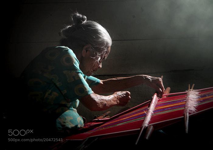 Photograph painstaking by Teuku Jody  Zulkarnaen on 500px