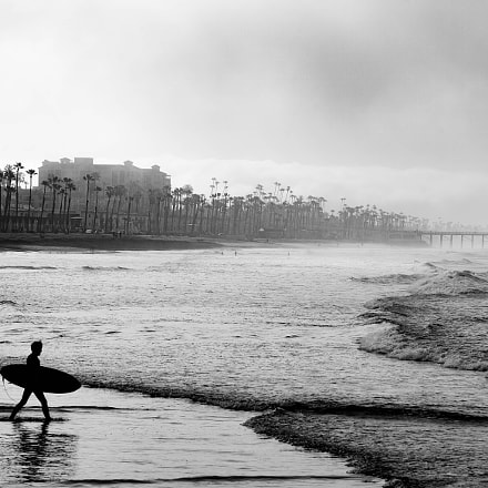 Oceanside, CA , Canon EOS-1D MARK II N, Canon EF 70-200mm f/2.8L IS
