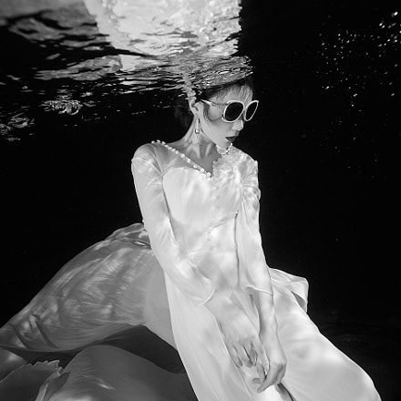 Underwater photography, Canon EOS 5D MARK III, Canon EF 16-35mm f/2.8L II USM