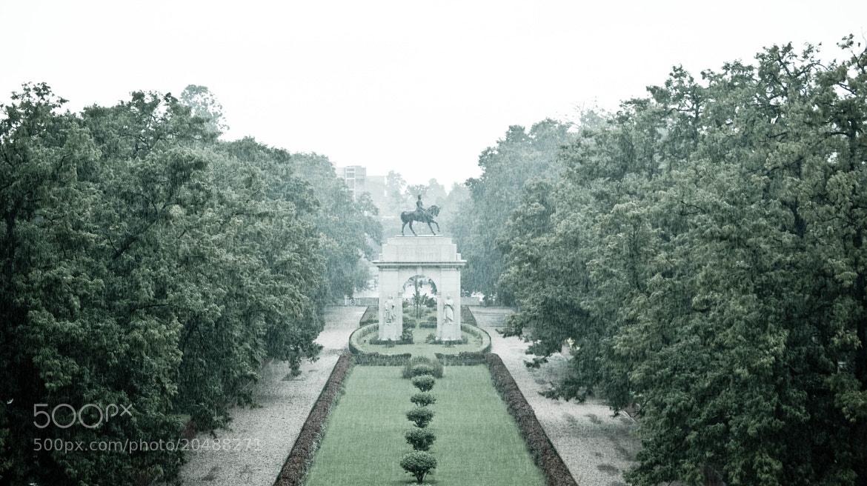 Photograph Untitled by  Avinash Desu on 500px