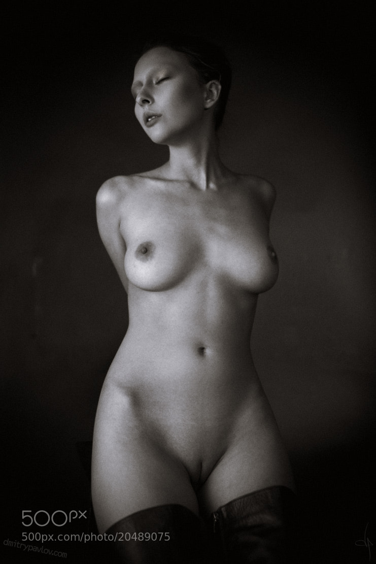 Photograph Untitled by Dmitry G. Pavlov on 500px