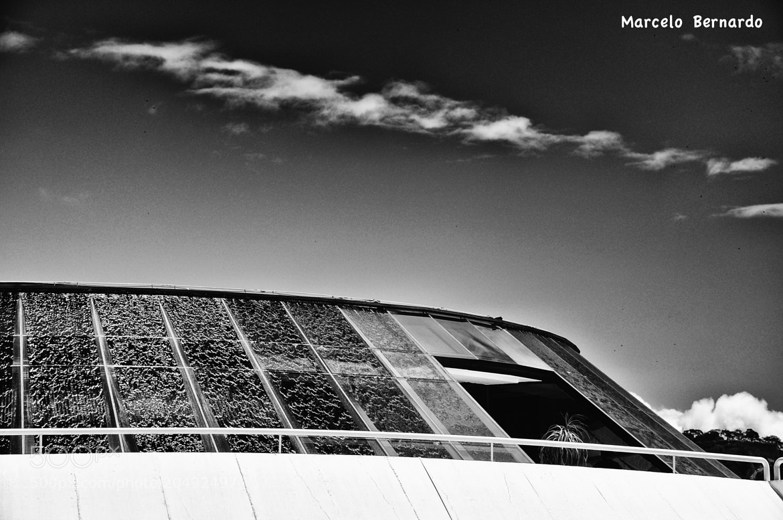 Photograph Untitled by Marcelo Bernardo on 500px