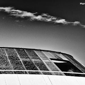 Untitled by Marcelo Bernardo (marcelobernardo)) on 500px.com